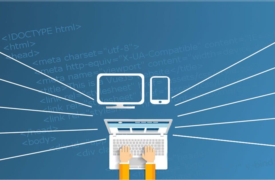 Desarrollo Web , Ciclo de vida y Mantenimiento