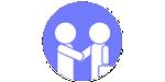 customer-service-servicio-al-cliente
