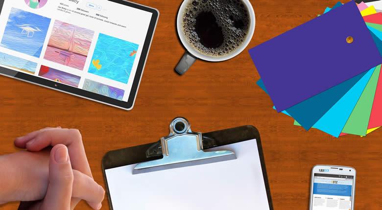 servicios-y-soluciones-6sigma-it-solutions-desarrollo-web-y-presencia-digital-para-empresas-y-negocios