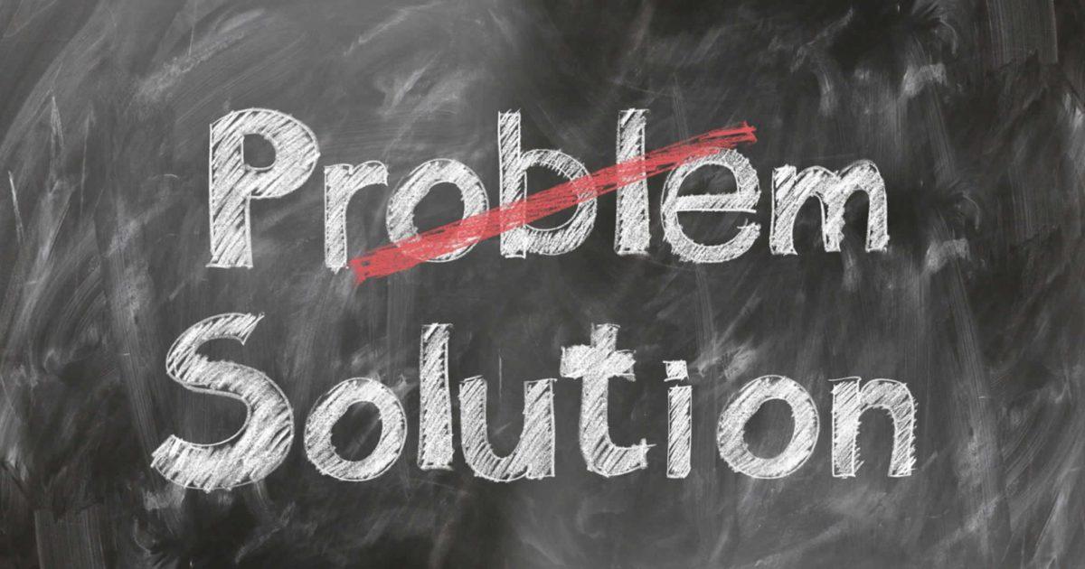 6 Preguntas Frecuentes sobre Soporte TI